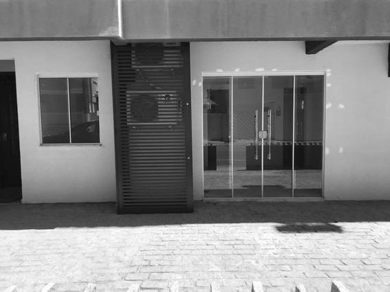 Sala Em Perequê, Porto Belo/sc De 40m² Para Locação R$ 66.000,00/mes - Sa274451
