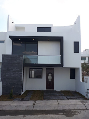 Zibata Excelente Casa (venta Particular Precio Negociable)