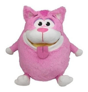 Peluche Tummy Stuffers Para Guardar Cosas 19 Cms