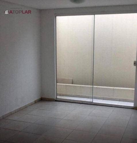 Sala À Venda, 78 M² Por R$ 380.000,00 - Pioneiros - Balneário Camboriú/sc - Sa0155