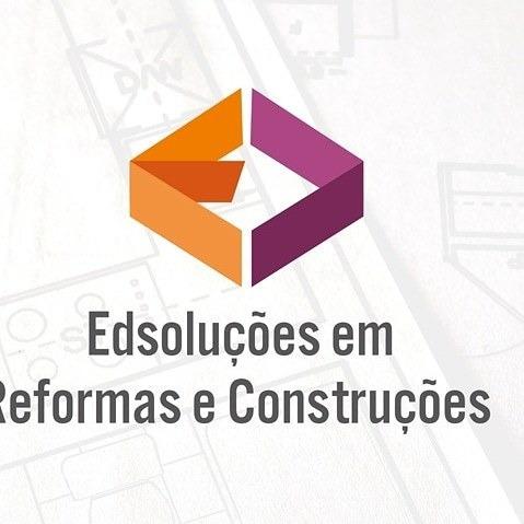 Serviços Especializados Em Reformas E Construção!