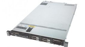 Dell R610 - 2 Sixcore - H700 - 96gb Ram