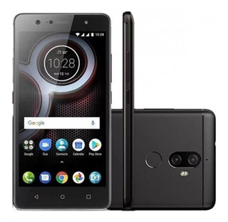Smartphone Lenovo Vibe K8 Plus 32gb Dualsim Original Lacrado