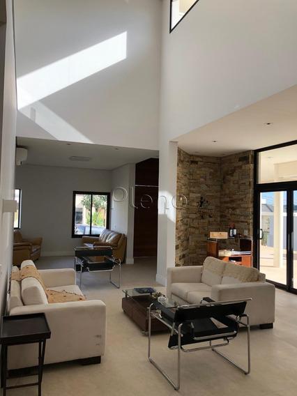 Casa Para Aluguel Em Swiss Park - Ca014532
