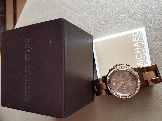Relógio Michael Kors Mk5624