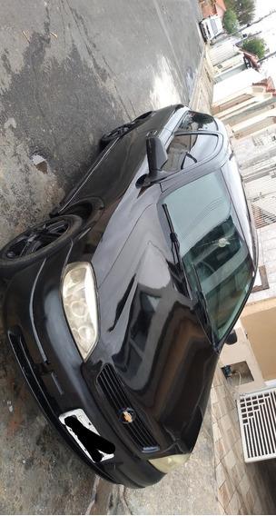 Chevrolet Astra Hatch 99 Astra G.l 1.8 Mpfi