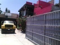 Col. Jalico, Gdl!!!hermosa Casa De Campo Vista A La Barranca
