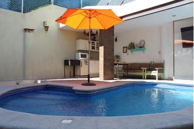 Casa En Venta En Guadalajara Colonia Alcalde Barraquintas