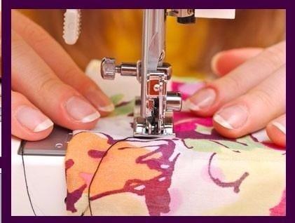 Cd - Kit Moldes Corte Costura E Modelagem