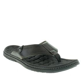 ce4dfd93f Sapatos Nova Colecao Cravo E - Sapatos no Mercado Livre Brasil