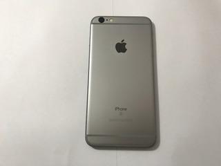 iPhone 6s Plus 64gb A Não Funciona Chip 12x Sem Juros