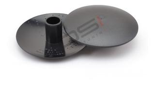 Tapa Amortiguador Delantero Vw Bora Golf Original