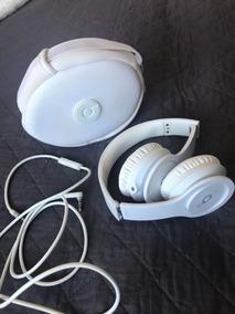 Fone De Ouvido Supra Auricular Beats - Apple Original