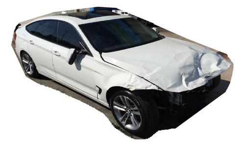 Imagem 1 de 14 de Sucata Para Retirar Peças Usadas Mercedes C180 2011