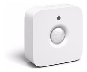 Philips Hue Sensor De Movimento 2018 - Pronta Entrega