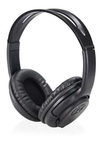 Fone De Ouvido Headphone Bluetooth Knup Kp361