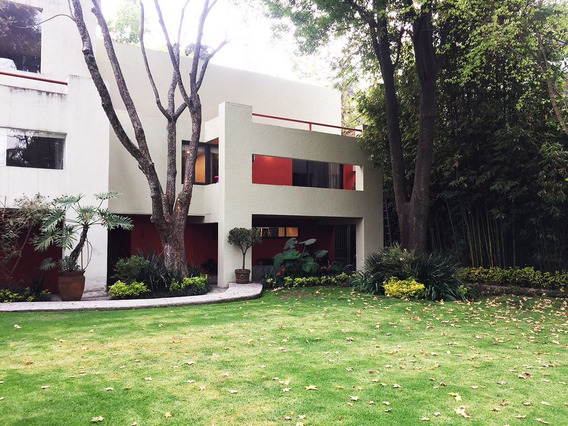 Casa En Condominio Horizontal En Venta, Calero