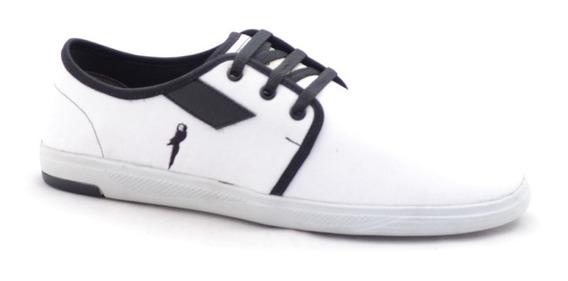 Sapatenis Individual Polo Blu Sapato Barato Tenis