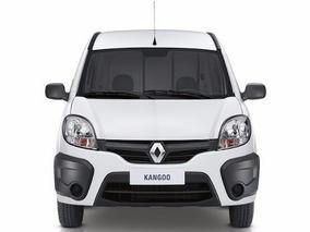 Renault Kangoo 1.6 Completa 17/18 0km R$ 52.899;99