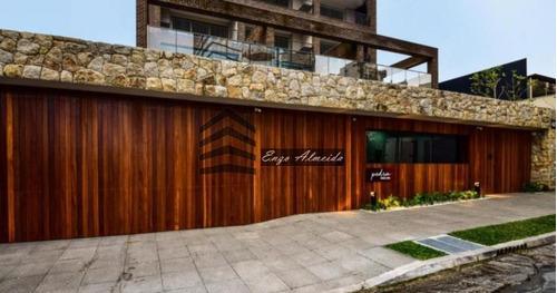 Apartamento Para Venda Em São Paulo, Itaim Bibi, 1 Dormitório, 1 Vaga - 0472_1-1333483