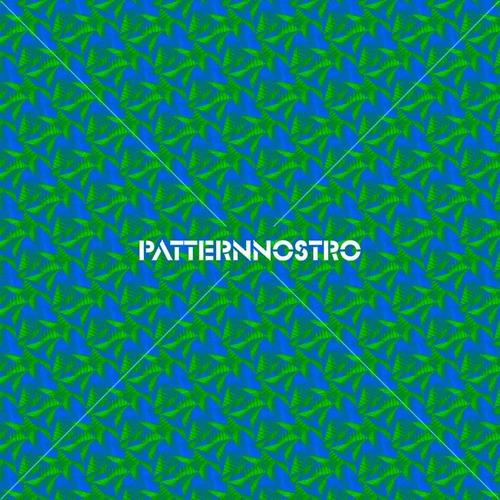 Patrón Para Imprimir-sublimación-g3d-web