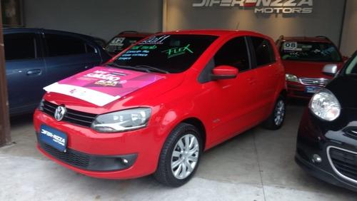 Volkswagen Fox Trend 1.0