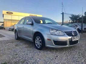 Amaya Volkswagen Vento 2.5 Extra Full