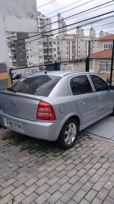 Astra 2.0, Gnv, 2007, Super Inteiro, Completo, Economico