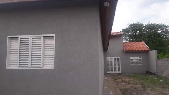 Imovel: Dom Bosco- Santa Rosa De Viterbo, Sp.