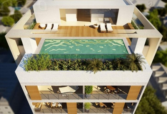 Apartamento - Vila Adyana - Ref: 736 - V-ap1516