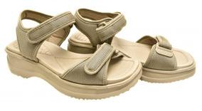 240b3bb45d Papete Azaleia Marrom - Sapatos no Mercado Livre Brasil