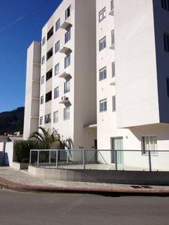 Apartamento Em Amizade, Jaraguá Do Sul/sc De 55m² 2 Quartos À Venda Por R$ 175.128,00 - Ap468215