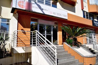 Loja Térrea Campinas - 71328