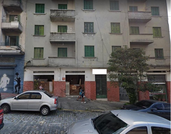 Galpão Em Vila Romana, São Paulo/sp De 150m² Para Locação R$ 8.000,00/mes - Ga410705