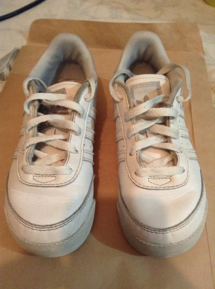 Zapatos adidas Orion Para Niños Original