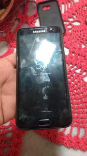 Celular S7 Edge