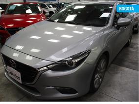 Mazda 3 Grand Touring 2.0 Aut Jfo619