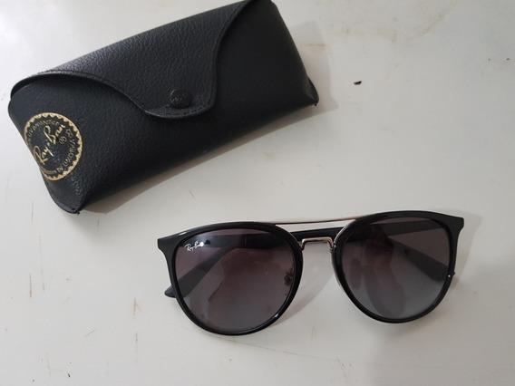 Óculos De Sol Ray Ban Rb4285!