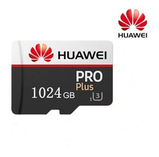 Cartão Memória Micro Sd Ultra 1024gb 100mb/s Sdxc Class 10