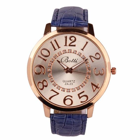 Relógios Feminino De Quartzo Analógico