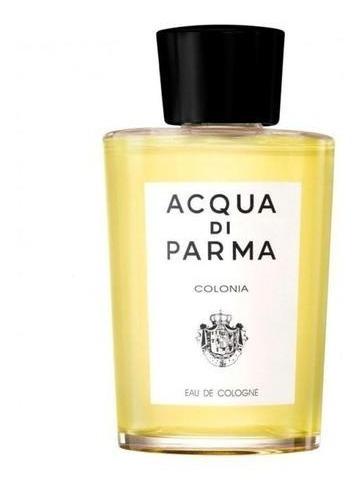 Perfume Acqua Di Parma Colonia Unissex Edc 100ml