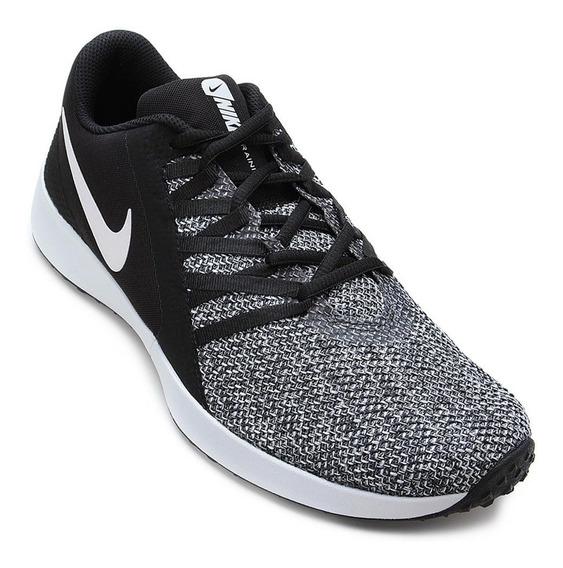Tênis Nike Varsity Corrida Original Confortável Esportivo