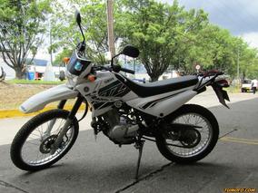 Motos Yamaha en Meta en TuCarro Colombia ad9b56d513