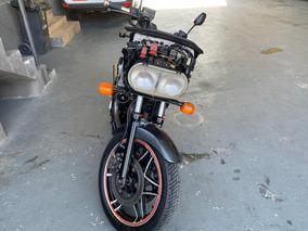 7 Galo 1998 750cc