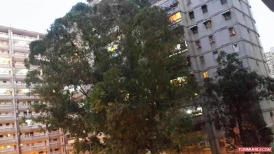 Apartamentos En Venta Gabriel Piñeiro Mls #18-5030