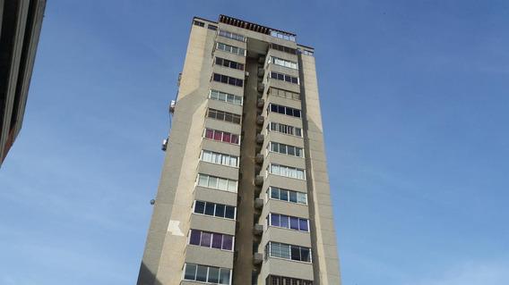 Mls #19-19895 Gaby Alquila Apartamento En Delicias Norte