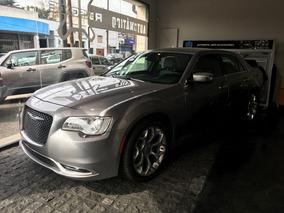 Chrysler 300 C 3.6 V6 At8 0km Sport Cars Quilmes