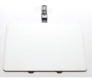 Trackpad Macbook White