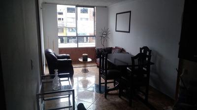 Apartamento Norte De Bogota Barato