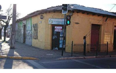 Avda. Millán / Astorga